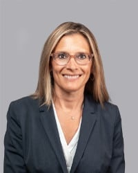 Jennifer DeYoung | Holland Attorney