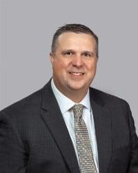 Vincent L. Duckworth | Holland Attorney