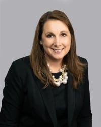 Lindsey Gorsline | Holland Attorney