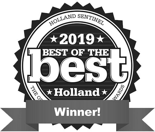 2019 Best of the Best Law Firm | Cunningham Dalman