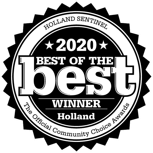 Best Law Firm in Holland, Michigan