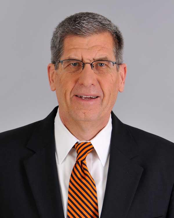 Joel G. Bouwens | Partner at Cunningham Dalman