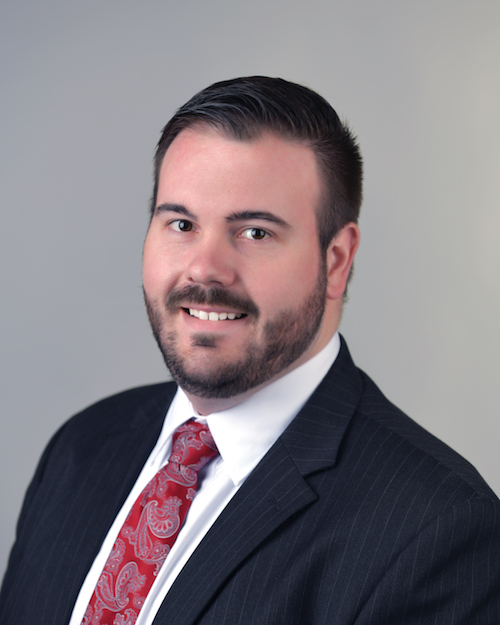Derek W. Dalman | Associate at Cunningham Dalman