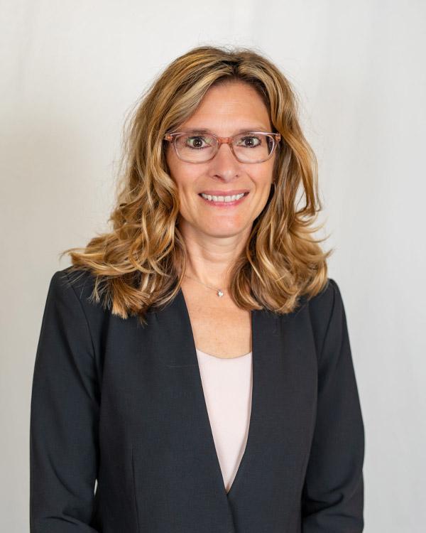 Jennifer DeYoung | Partner at Cunningham Dalman