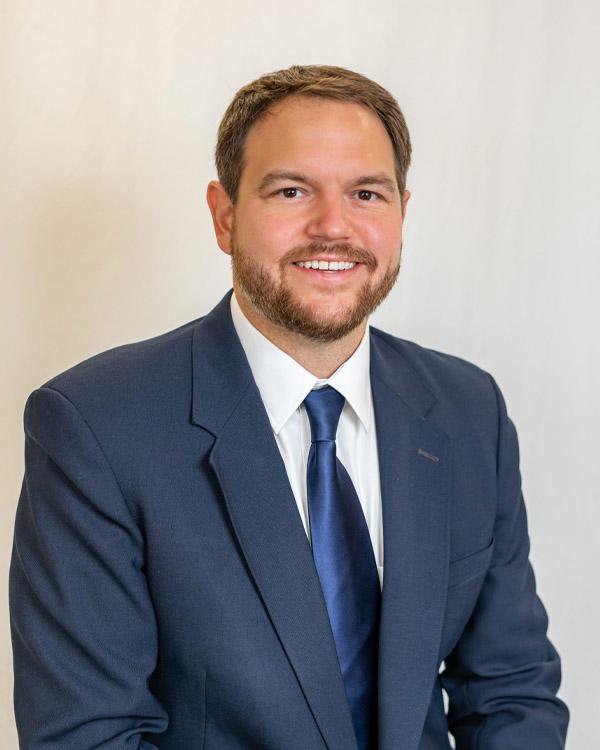 Nicholas R. Dekker | Partner at Cunningham Dalman