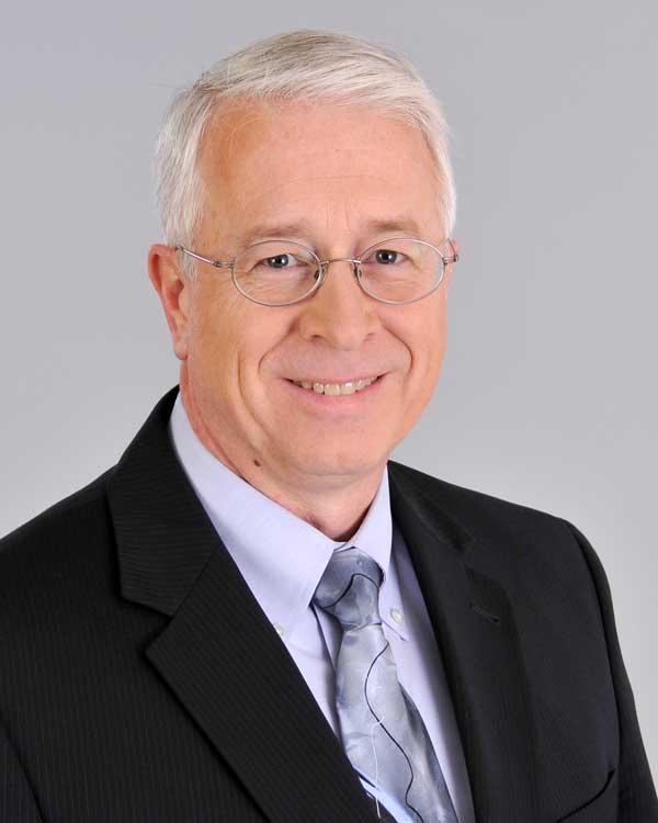 Jeffrey K. Helder | Partner at Cunningham Dalman