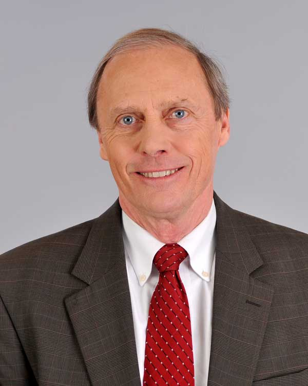 Andrew J. Mulder | Partner at Cunningham Dalman
