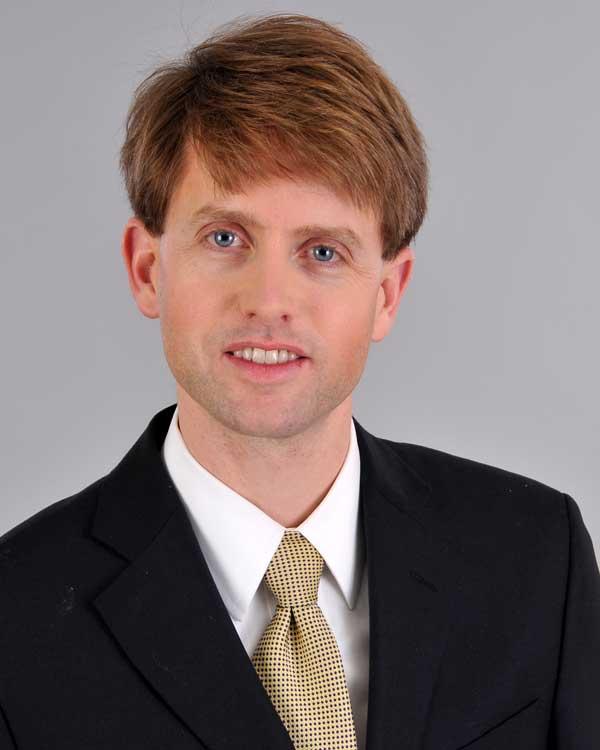 P. Haans Mulder | Partner at Cunningham Dalman