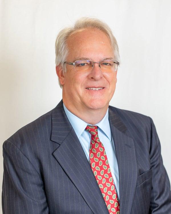 Randall S. Schipper | Partner at Cunningham Dalman