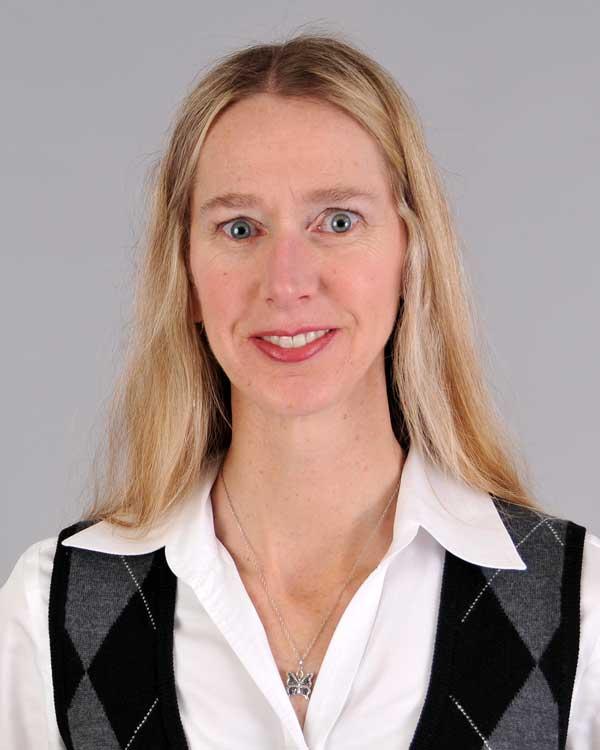 Susan E. Vroegop | Partner at Cunningham Dalman