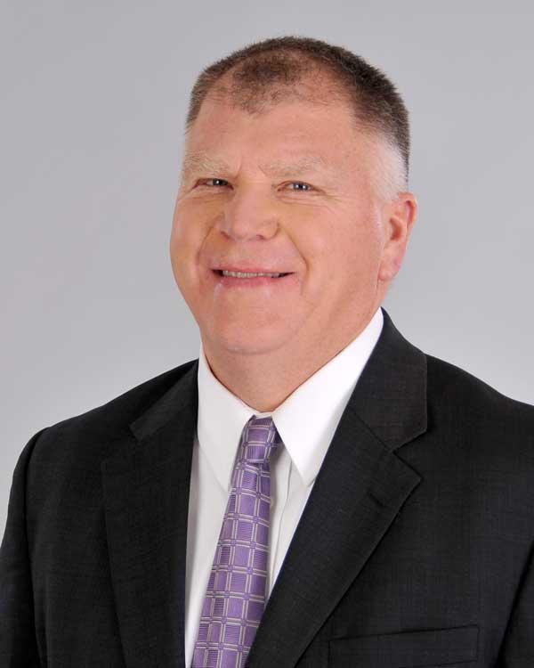 David M. Zessin | Partner at Cunningham Dalman