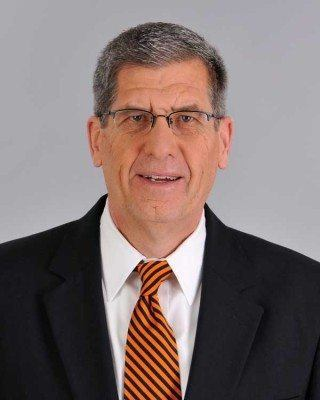 Joel G. Bouwens | Attorney in Holland, MI