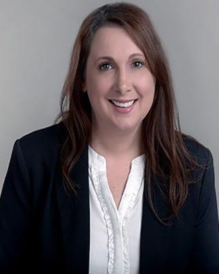 Lindsey J. Gorsline | Cunningham Dalman Associate in Holland, MI