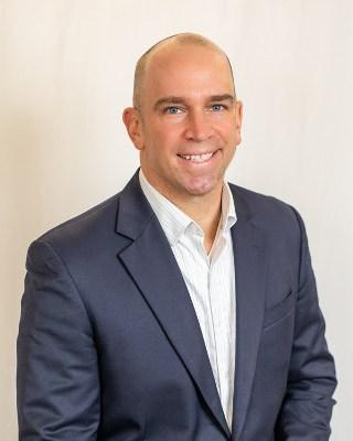 Thomas J. Hillegonds | Cunningham Dalman Associate in Holland, MI