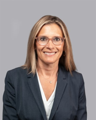 Jennifer DeYoung   Attorney in Holland, MI