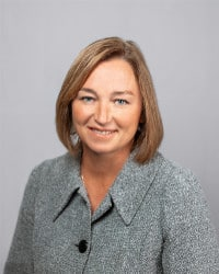 Rachel J. Hillegonds | Holland Attorney