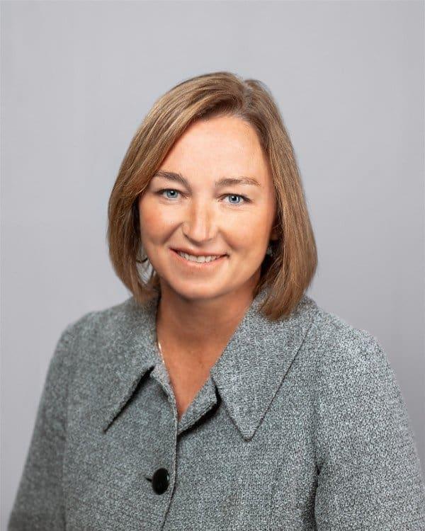 Rachel J. Hillegonds | Attorney at Cunningham Dalman